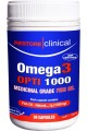 OMEGA3 OPTI 1000 - Why Omega3 Opti 1000 should be your first choice?...